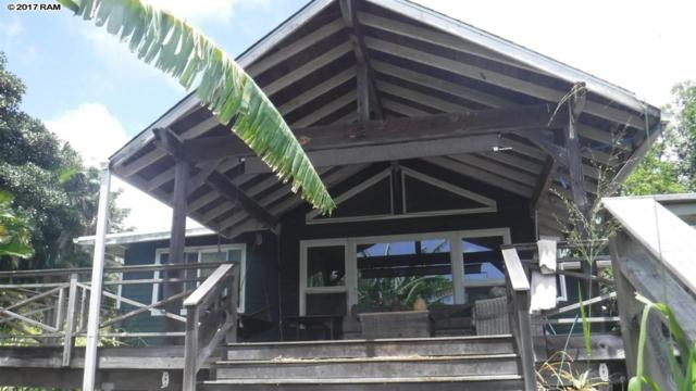 2418 Aikane Pl, Haiku, HI 96708 (MLS #376564) :: Island Sotheby's International Realty