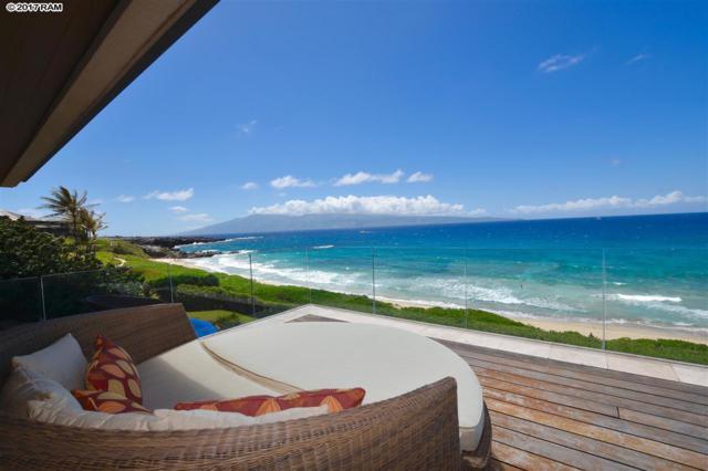 7 Kapalua Pl, Lahaina, HI 96761 (MLS #376582) :: Island Sotheby's International Realty