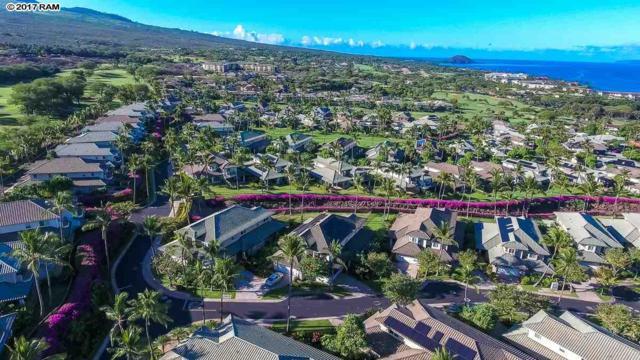 16 Kai La Pl 18A, Kihei, HI 96753 (MLS #376758) :: Elite Pacific Properties LLC