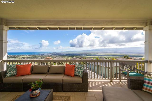 52 Paalae Pl, Wailuku, HI 96793 (MLS #376798) :: Elite Pacific Properties LLC