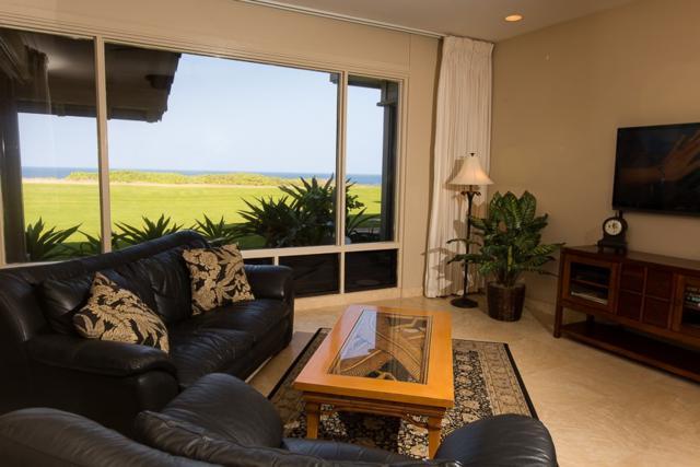 500 Bay Dr 35-G1, Lahaina, HI 96761 (MLS #376866) :: Elite Pacific Properties LLC