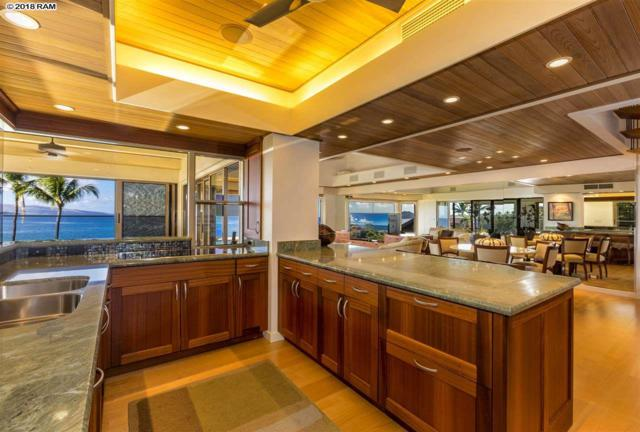 4000 Wailea Alanui Dr #1504, Kihei, HI 96753 (MLS #376955) :: Elite Pacific Properties LLC