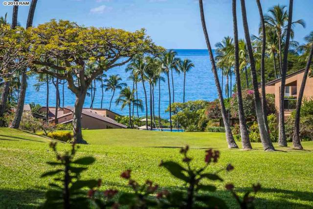 3300 Wailea Alanui Dr 34C, Kihei, HI 96753 (MLS #377001) :: Island Sotheby's International Realty