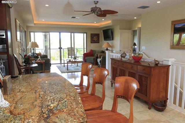 390 Pualoa Nani Pl, Kihei, HI 96753 (MLS #377510) :: Elite Pacific Properties LLC