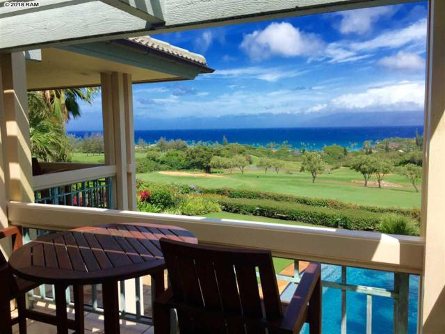 1204 Summer Rd, Lahaina, HI 96761 (MLS #378659) :: Elite Pacific Properties LLC