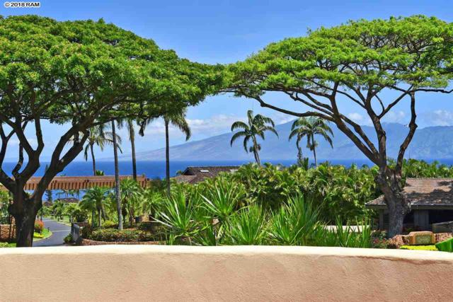 56 S Iwa St, Lahaina, HI 96761 (MLS #378907) :: Elite Pacific Properties LLC