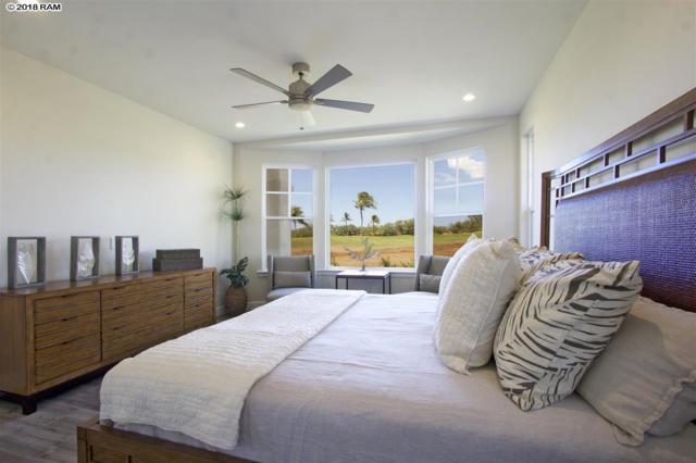 2451 Umeke Cir #67, Kihei, HI 96753 (MLS #378947) :: Elite Pacific Properties LLC