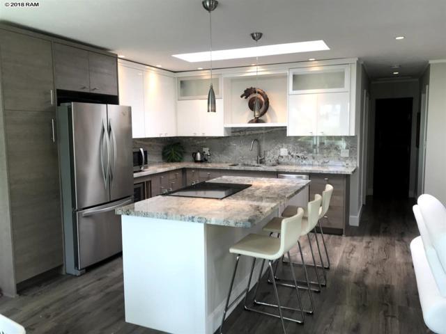 235 Akai St, Kihei, HI 96753 (MLS #378985) :: Elite Pacific Properties LLC