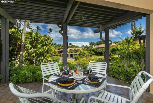 Kihei, HI 96753 :: Elite Pacific Properties LLC