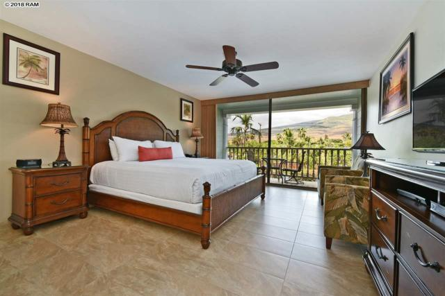 475 Front St #228, Lahaina, HI 96761 (MLS #379528) :: Elite Pacific Properties LLC
