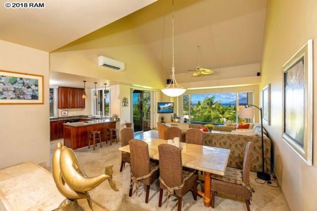 3200 Wailea Alanui Dr #1510, Kihei, HI 96753 (MLS #379812) :: Elite Pacific Properties LLC
