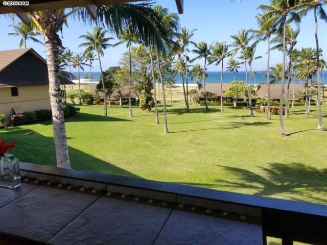 0 Kepuhi Pl 15A08/2194, Maunaloa, HI 96770 (MLS #380876) :: Elite Pacific Properties LLC