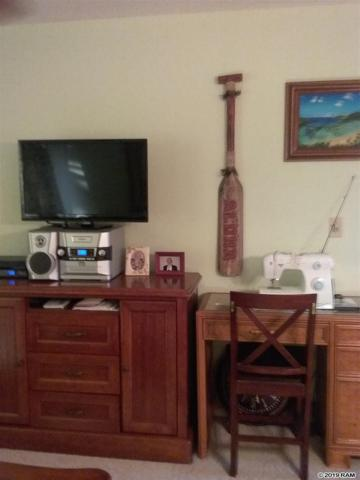 140 Uwapo Rd #43203, Kihei, HI 96753 (MLS #381482) :: Maui Estates Group