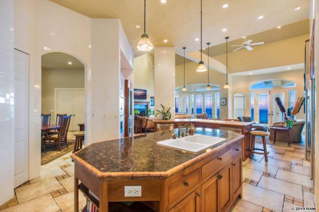 15 Lahaole Pl, Wailuku, HI 96793 (MLS #381686) :: Elite Pacific Properties LLC