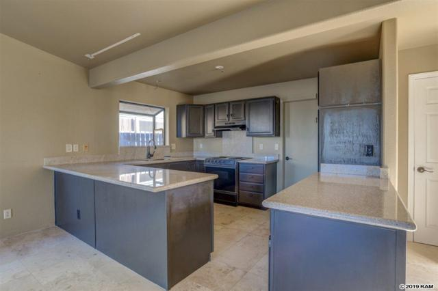 2570 Omiko Pl, Kihei, HI 96753 (MLS #381748) :: Elite Pacific Properties LLC