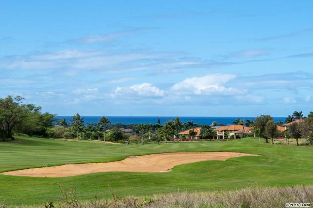 933 Hihimanu St #23, Kihei, HI 96753 (MLS #381800) :: Elite Pacific Properties LLC