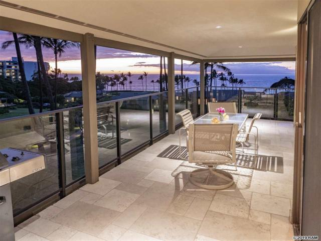 3600 Wailea Alanui Dr #2012, Kihei, HI 96753 (MLS #381949) :: Maui Estates Group