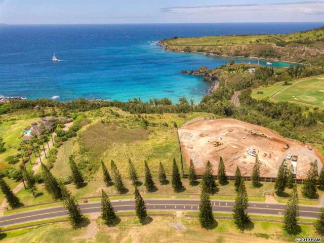 207 Plantation Club Dr #28, Lahaina, HI 96761 (MLS #382331) :: Maui Estates Group