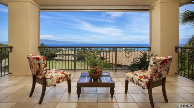 365 Kului Way, Lahaina, HI 96761 (MLS #382528) :: Maui Estates Group