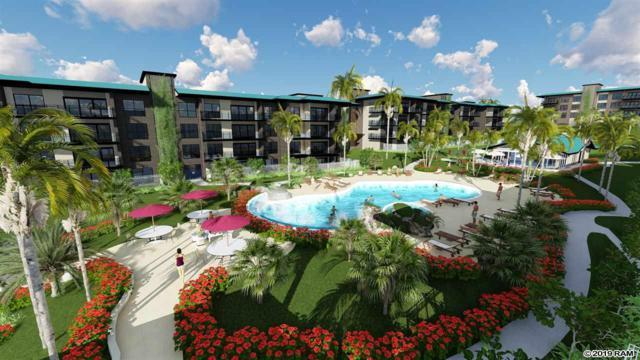 2455 S Kihei Rd, Kihei, HI 96753 (MLS #382530) :: Elite Pacific Properties LLC