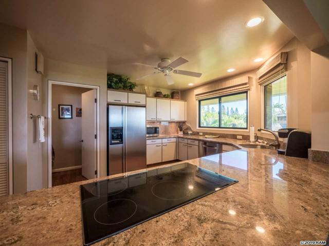 50 Puu Anoano St #1106, Lahaina, HI 96761 (MLS #382592) :: Elite Pacific Properties LLC