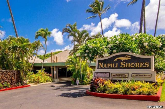 """5315 Lower Honoapiãƒâ¢Ã'Â'¬Ã'Â""""¢Ilani Rd E144, Lahaina, HI 96761 (MLS #382626) :: Maui Estates Group"""