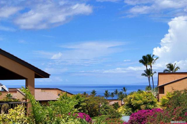 3300 Wailea Alanui Dr 50A, Kihei, HI 96753 (MLS #382731) :: Maui Estates Group