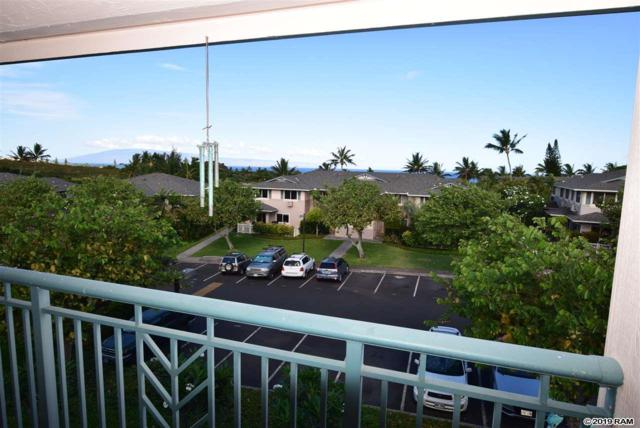49 Polohina Ln 12-2, Lahaina, HI 96761 (MLS #383042) :: Maui Estates Group