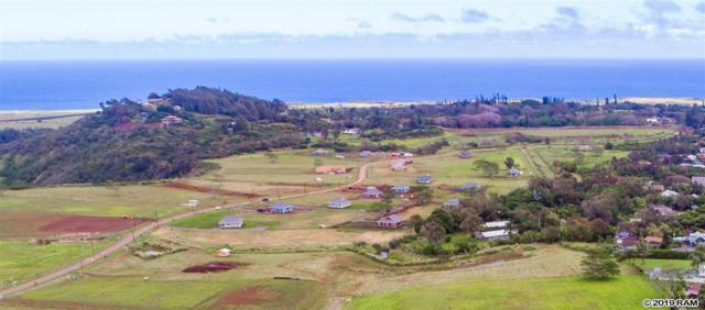 262 Hekuawa St B, Haiku, HI 96708 (MLS #383126) :: Elite Pacific Properties LLC