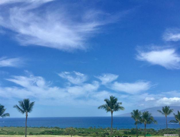 447 Anapuni Loop Lot 24 Phase II, Lahaina, HI 96761 (MLS #383130) :: Maui Estates Group