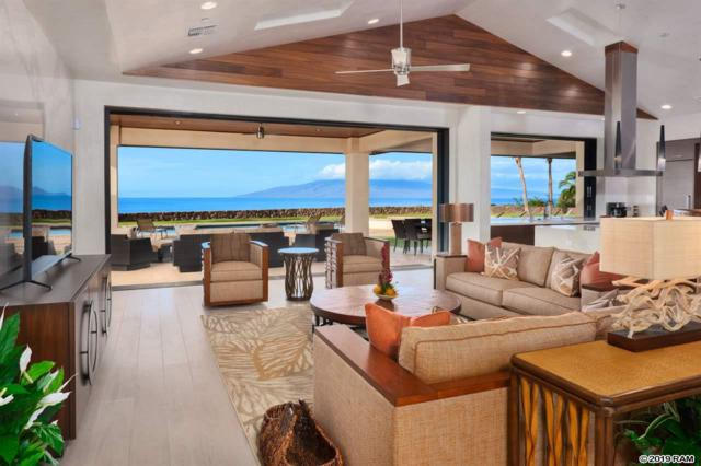 176 Awaiku St A, Lahaina, HI 96761 (MLS #383266) :: Elite Pacific Properties LLC