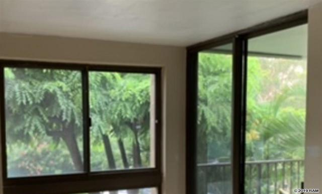 4310 Lower Honoapiilani Rd #213, Lahaina, HI 96761 (MLS #383478) :: Maui Estates Group