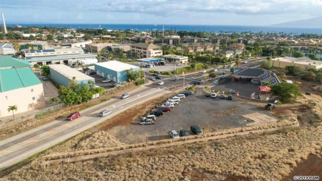 1419 Keawe St #2, Lahaina, HI 96761 (MLS #383575) :: Elite Pacific Properties LLC