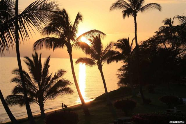 1000 Kamehameha V Hwy 332C, Kaunakakai, HI 96748 (MLS #383622) :: Elite Pacific Properties LLC