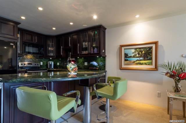 2737 S Kihei Road Rd #148, Kihei, HI 96753 (MLS #384316) :: Maui Lifestyle Real Estate