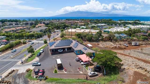1203 Keawe St #1, Lahaina, HI 96761 (MLS #384777) :: Coldwell Banker Island Properties