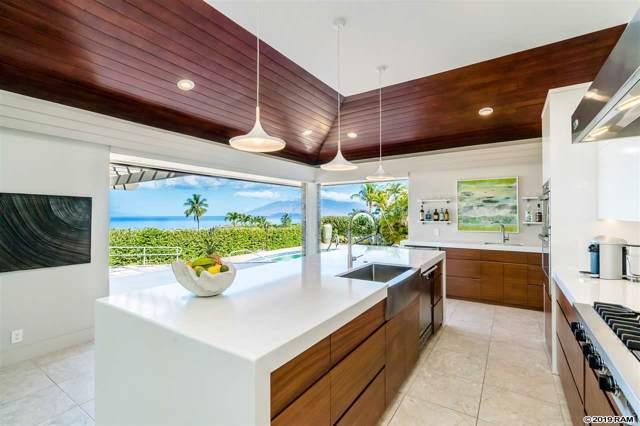 3929 Waakaula St, Kihei, HI 96753 (MLS #384932) :: Elite Pacific Properties LLC