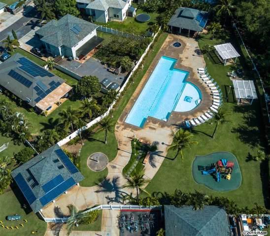 15 Apuhihi Ln 15H, Kihei, HI 96753 (MLS #384937) :: Elite Pacific Properties LLC
