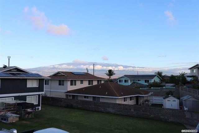 971 Akaiki Pl, Wailuku, HI 96793 (MLS #384974) :: Maui Estates Group