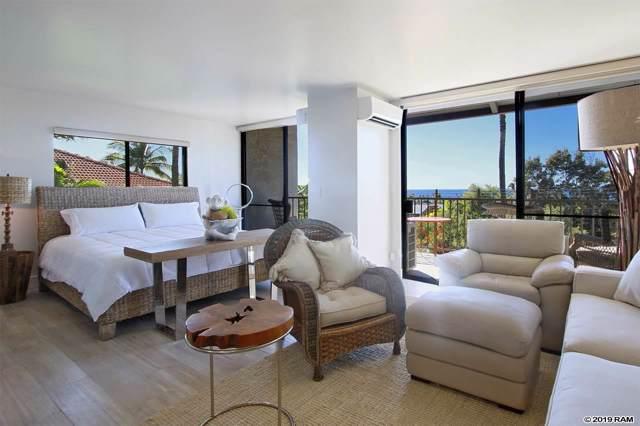 2124 Awihi Pl #315, Kihei, HI 96753 (MLS #385327) :: Maui Lifestyle Real Estate