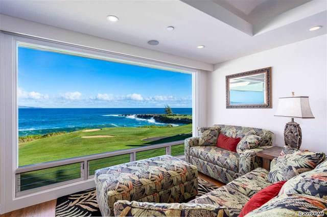 53 Ironwood Ln #53, Lahaina, HI 96761 (MLS #385364) :: Maui Estates Group