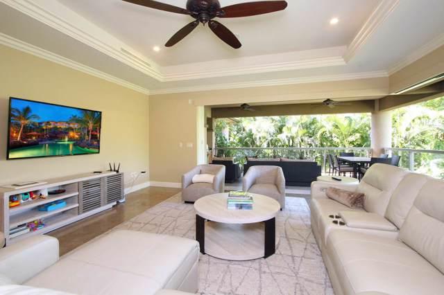 93 Makakehau St G1, Kihei, HI 96753 (MLS #385556) :: Coldwell Banker Island Properties