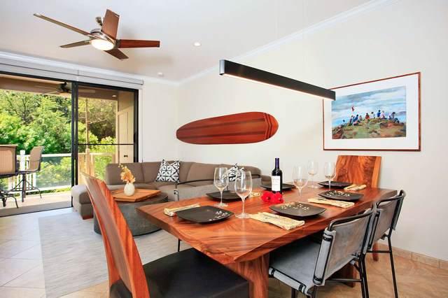 155 Wailea Ike Pl #29, Kihei, HI 96753 (MLS #385573) :: Elite Pacific Properties LLC