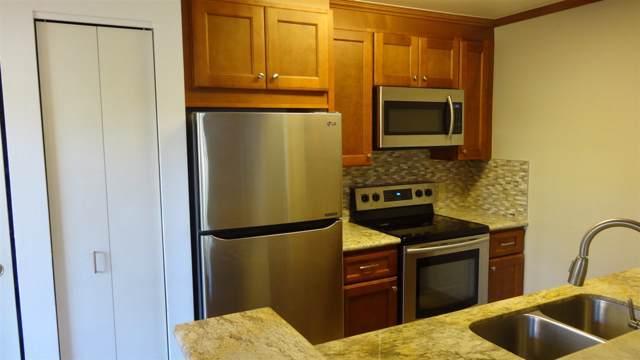 140 Uwapo Rd 10-103, Kihei, HI 96753 (MLS #385646) :: Coldwell Banker Island Properties