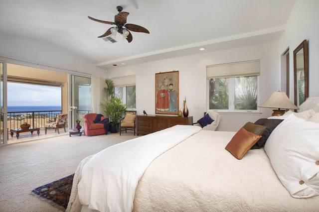365 Kului Way, Lahaina, HI 96761 (MLS #385697) :: Elite Pacific Properties LLC