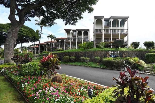 2881 S Kihei Rd #97, Kihei, HI 96753 (MLS #385731) :: Elite Pacific Properties LLC