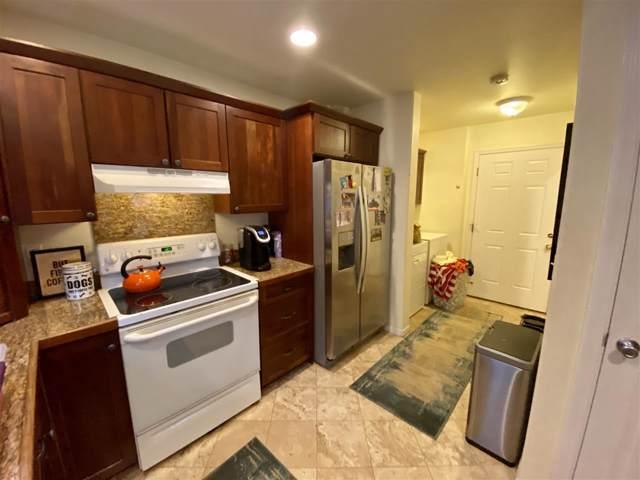 65 Honuea St, Kihei, HI 96753 (MLS #385740) :: Maui Estates Group