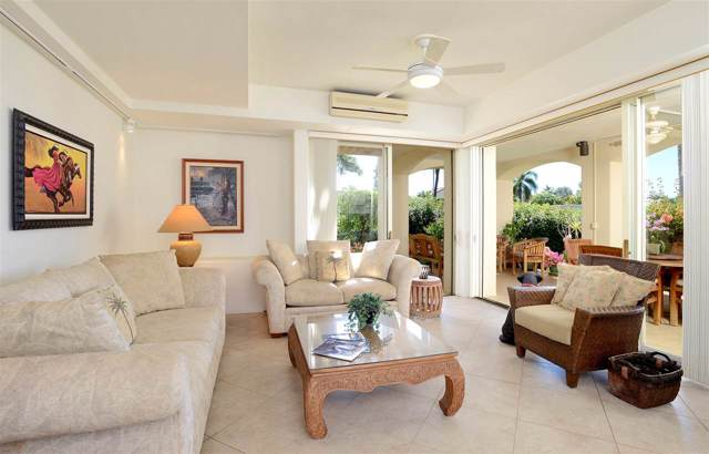 3150 Wailea Alanui Dr #2401, Kihei, HI 96753 (MLS #385849) :: Elite Pacific Properties LLC