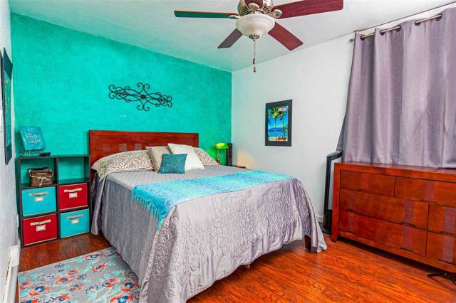 30 Hauoli St #311, Wailuku, HI 96793 (MLS #385869) :: Maui Lifestyle Real Estate