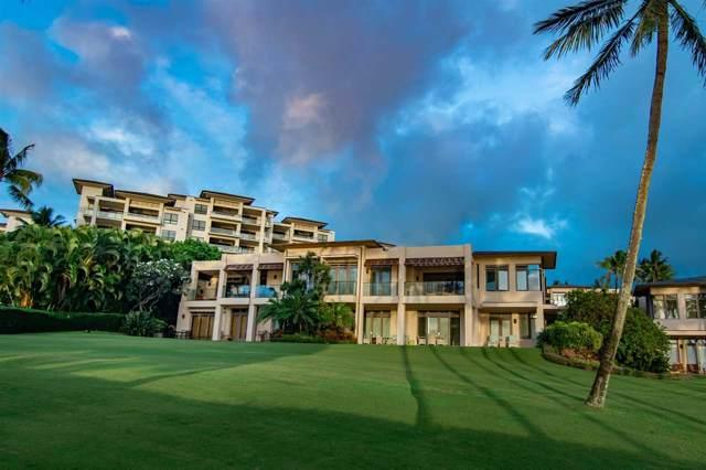 36 Coconut Grove Ln I36, Lahaina, HI 96761 (MLS #385879) :: Steven Moody